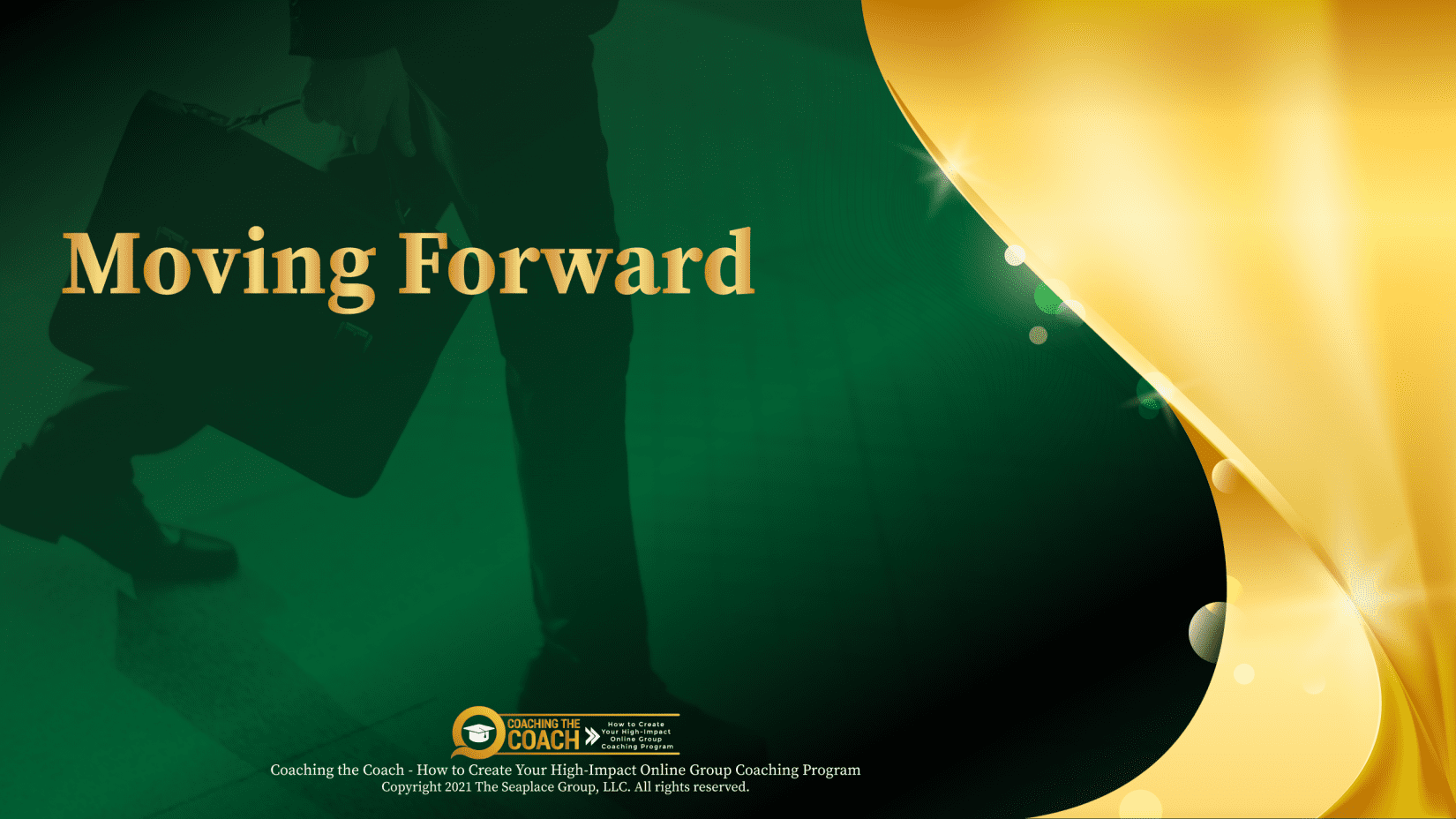 Moving Forward Unit Cover Image